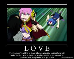 Fairy Tail Memes - amazing fairy tail pics motivation posters fairy tail meme s