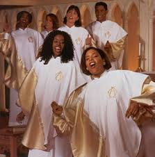 clergy cords 54 best robe gifting international images on choir
