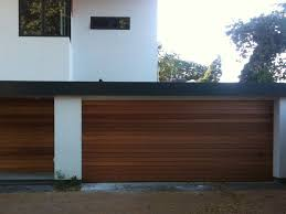 residential garage doors paint best house design trend image of residential garage doors wooden