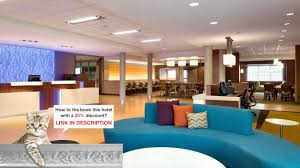 Comfort Inn Lancaster County North Denver Pa Fairfield Inn U0026 Suites By Marriott Lancaster East At The Outlets