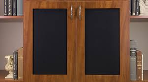 Cabinet Door Mesh Inserts Closet Works Drawers And Door Style Choices