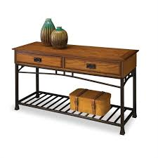 how to buy a coffee table buying guide for console tables tips on choosing console tables
