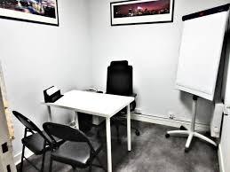 location bureau particulier location bureaux et locaux professionnels 6 m 11e 6 m
