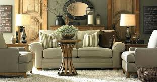 livingroom furniture sale living room chairs sale furniture uk libraryndp info
