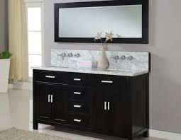 sink bathroom vanity beautiful small double vanity bathroom