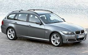 2011 3 series bmw used 2011 bmw 3 series wagon pricing for sale edmunds
