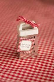Kitchen Tea Ideas Themes 11 Best Kitchen Tea Ideas Images On Pinterest Kitchen Marriage