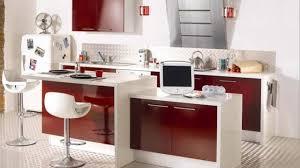 cuisine de caractere dans la cuisine la crédence a du caractère