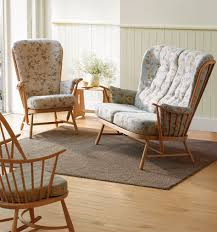 Ercol Armchair Cushions Reupholstery And Your Furniture Chair Reupholstery Reupholster