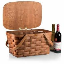 wine and cheese baskets logo picnic baskets custom wine cheese baskets mprinted