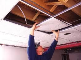 controsoffitto economico i controsoffitti come realizzare un soffitto ribassato