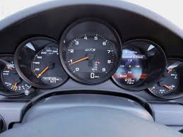 86 Gts Review 2016 Porsche 911 Targa 4 Gts Review Autoguide Com News