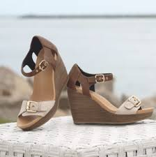 Comfortable Wedge Shoes Why You Should Be Adding Wedges To Your Spring Wardrobe