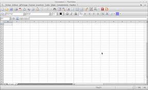 Bdi Ballard Designs 28 Planmaker Planmaker For Linux Immer Auf Den Kleinen