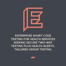 Seeking Text Prices Preventionpays Text