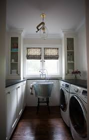 Laundry Room Tub Sink by 128 Best L Is For Laundry Room Images On Pinterest Farmhouse