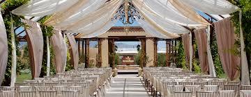 Wedding And Reception Venues Venues For Weddings Wedding Ideas