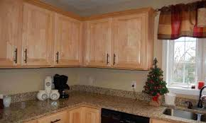 Unfinished Kitchen Cabinet Door by Fabulous 42 Inch High Unfinished Kitchen Cabinets Tags 42 Inch