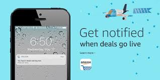 amazon com promo codes black friday amazon com prime day