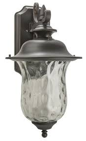 patriot lighting catherine oil rubbed bronze outdoor wall light