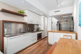 kitchen cabinets vancouver wa dewils shaker cabinets kitchen showrooms vancouver furnitureland
