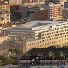hotel bureau a vendre ile de location bureau bureaux à louer pour les entreprises et les