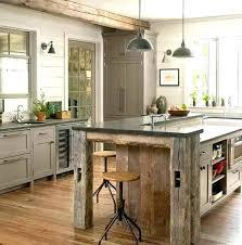 barnwood kitchen island barnwood kitchen island sooprosports