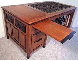 Kitchen Wood Table by Kitchen Wood Table Kitchen Wood Table 1000 Images About Dining