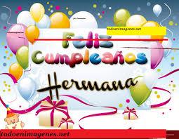 imagenes de pasteles que digan feliz cumpleaños imágenes de feliz cumpleaños hermana descargar imágenes gratis