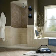 lowes bathroom designer lowes bathrooms design collection lowes design your own bathroom