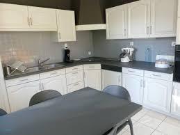 meuble cuisine moderne peinture meuble de cuisine best of ment peindre meuble cuisine