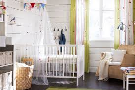 ik饌 chambre ado ik饌 chambre enfant 28 images chambre gulliver ikea raliss com