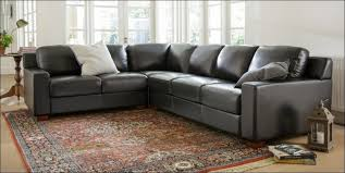 Denim Sofa And Loveseat by Furniture Cindy Crawford Sofa And Loveseat Crawford Sectional