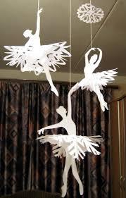 diy hanging decorations decore