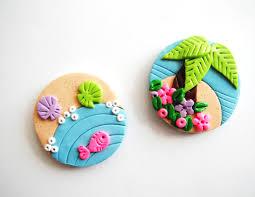 hd wallpapers beach craft ideas for kids 3dcdesignhmobile ga