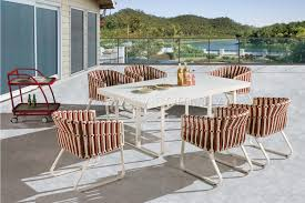 outdoor furniture malaysia patio furniture landscape furniture