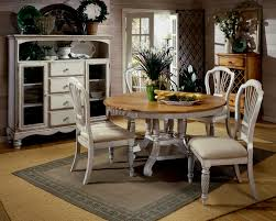 french dining room chairs stunning country french dining room set contemporary home design