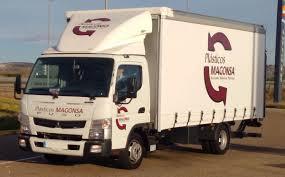 mitsubishi trucks mitsubishi fuso canter wikipedia