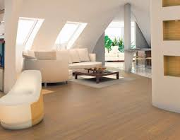 living room laudable best beach living room decor theme