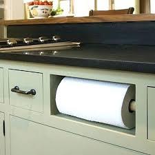 under sink rubber mat under sink cabinet liners step 3 under sink cabinet mat rootsrocks