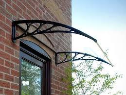 tettoie per porte esterne camerette pensiline e tettoie per esterni camerette prezzi idee di