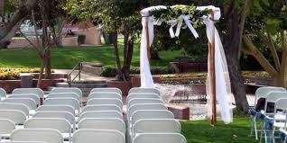 scottsdale wedding venues scottsdale arts weddings get prices for wedding venues in az