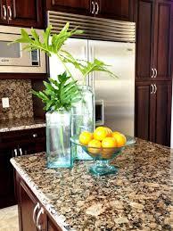 Kitchen Countertops Types Countertops Kitchen Countertops Types Kitchen Countertop Types