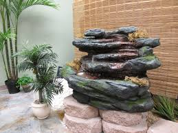 Waterfalls Decoration Home Decorative Waterfalls For Home Stunning Piecesl Painting Home