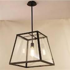 Hanging Edison Bulb Chandelier Rh Filament Chandelier Loft Pendant Lamp Edison Bulb Glass Box