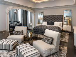 hgtv bedroom decorating ideas master bedroom popular grey master bedroom decorating ideas