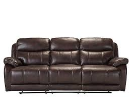 Recliner Sofa On Sale Sofas Sofa Couches Leather Sofas And More Raymour And