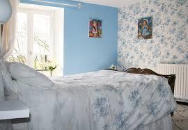 chambre bleue album chambre bleue jeanne briand le du moulin de chère