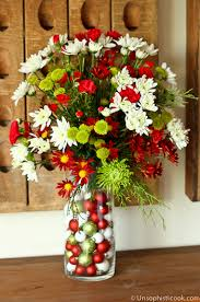 Clear Plastic Tall Vases Easy Flower Arrangement Diy Creating A Custom Floral