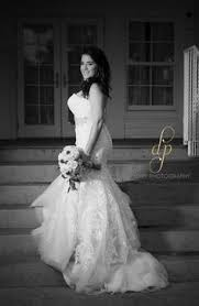 wedding planning schools davie school house groom wedding photographer